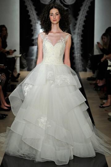 reem-acra-spring-2014-bridal-collection_24