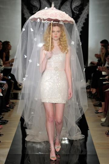 reem-acra-spring-2014-bridal-collection_6