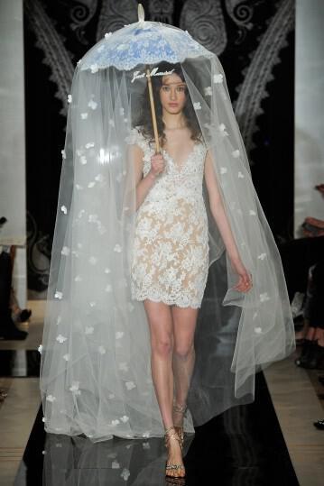 reem-acra-spring-2014-bridal-collection_9