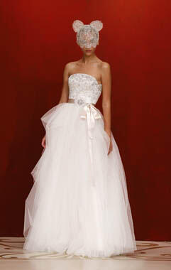 reem_acra_collection_winter_2011_1