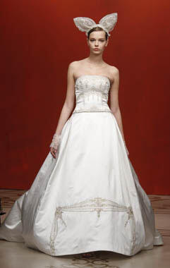 reem_acra_collection_winter_2011_12