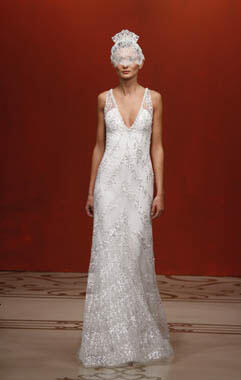 reem_acra_collection_winter_2011_14