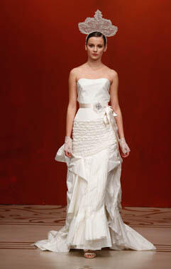 reem_acra_collection_winter_2011_16