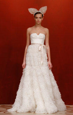 reem_acra_collection_winter_2011_17