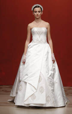 reem_acra_collection_winter_2011_4