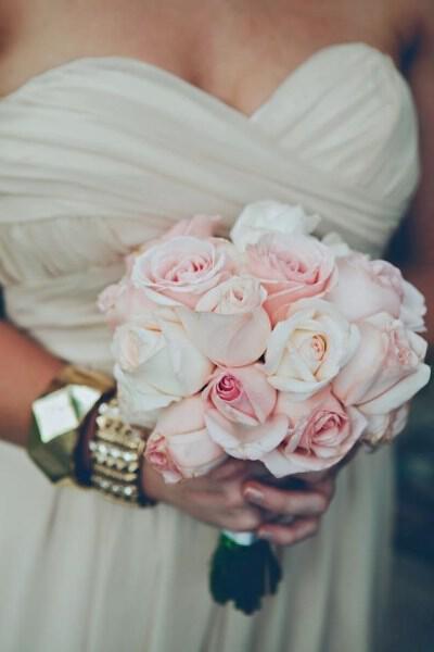 roz-nifiki-anthodesmi_1