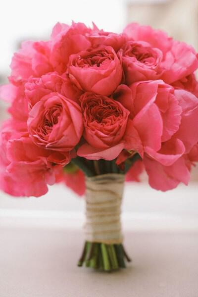 roz-nifiki-anthodesmi_10