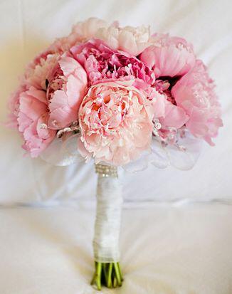 roz-nifiki-anthodesmi_4
