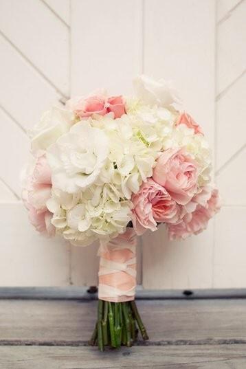 roz-nifiki-anthodesmi_5