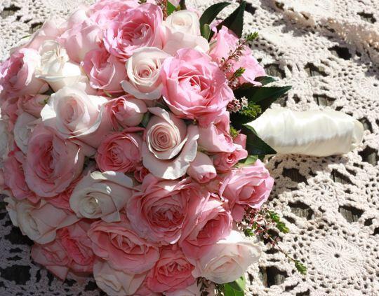 roz-nifiki-anthodesmi_6