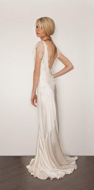 sarah-janks-bridal-spring-2014-collection_1