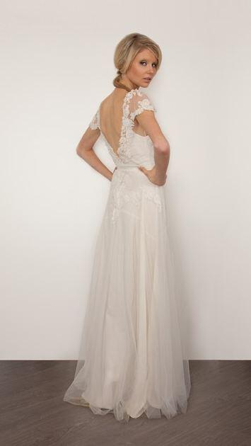 sarah-janks-bridal-spring-2014-collection_10