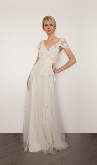 sarah-janks-bridal-spring-2014-collection_11