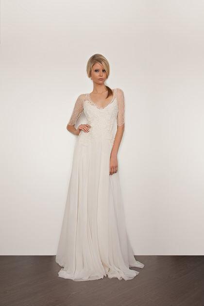 sarah-janks-bridal-spring-2014-collection_12
