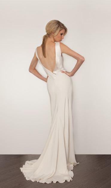 sarah-janks-bridal-spring-2014-collection_13