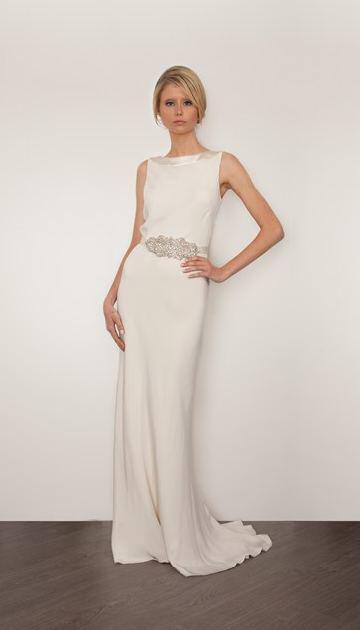 sarah-janks-bridal-spring-2014-collection_14