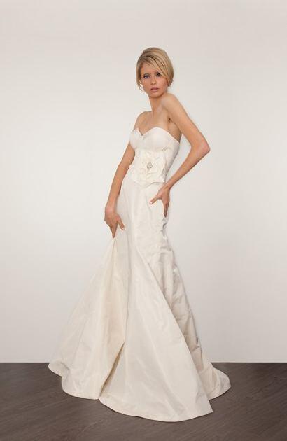 sarah-janks-bridal-spring-2014-collection_17