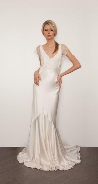sarah-janks-bridal-spring-2014-collection_2