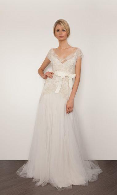 sarah-janks-bridal-spring-2014-collection_3