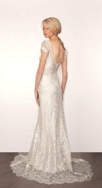 sarah-janks-bridal-spring-2014-collection_4