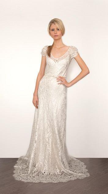 sarah-janks-bridal-spring-2014-collection_5
