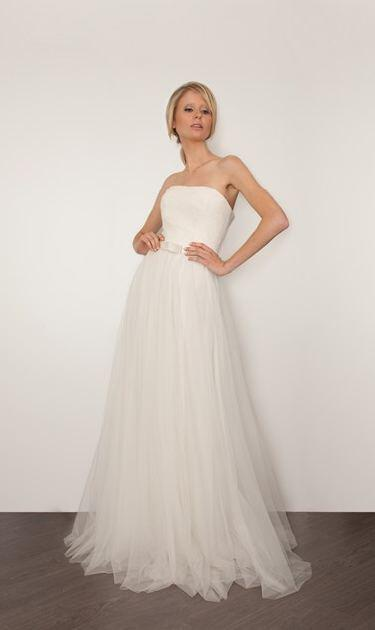 sarah-janks-bridal-spring-2014-collection_6