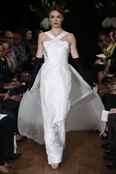 sarah-jassir-bridal-collection-fall-2014-13