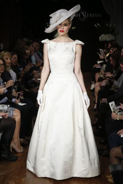 sarah-jassir-bridal-collection-fall-2014-7