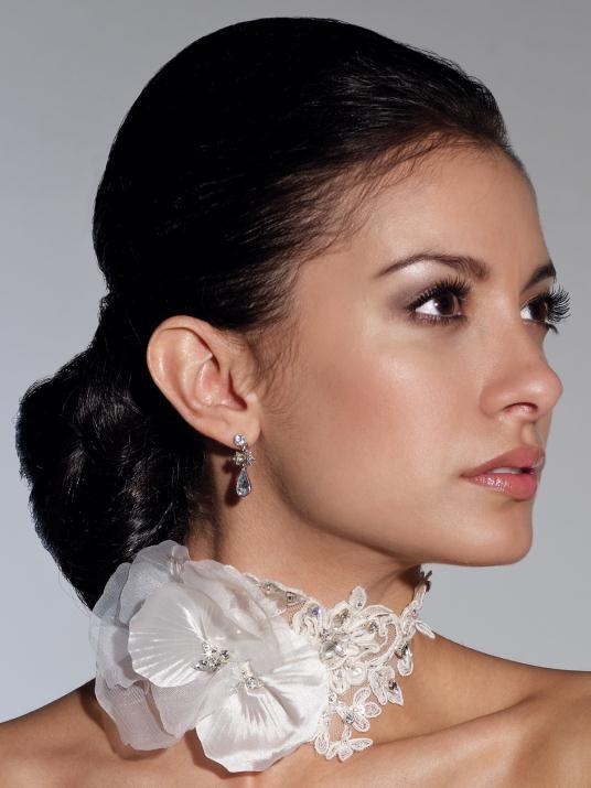 sophia-tolli_bridal_dresses_collection_winter_2012_10