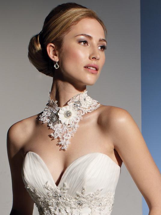sophia-tolli_bridal_dresses_collection_winter_2012_11