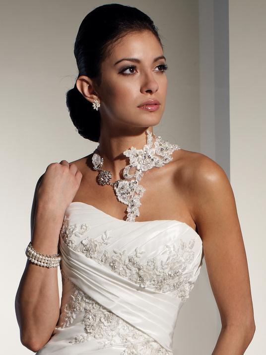sophia-tolli_bridal_dresses_collection_winter_2012_12