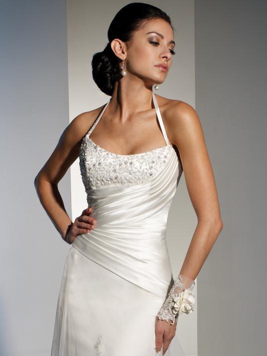 sophia-tolli_bridal_dresses_collection_winter_2012_14