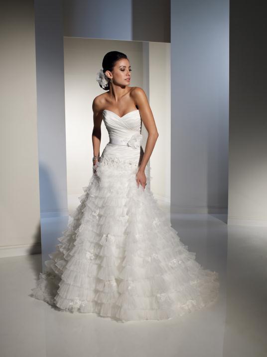 sophia-tolli_bridal_dresses_collection_winter_2012_16
