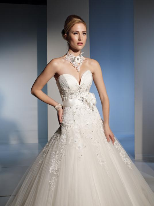 sophia-tolli_bridal_dresses_collection_winter_2012_2