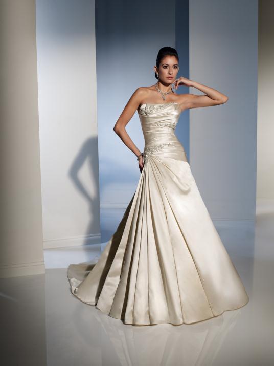 sophia-tolli_bridal_dresses_collection_winter_2012_20