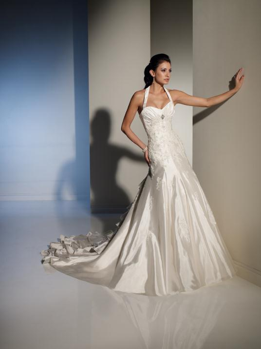 sophia-tolli_bridal_dresses_collection_winter_2012_23