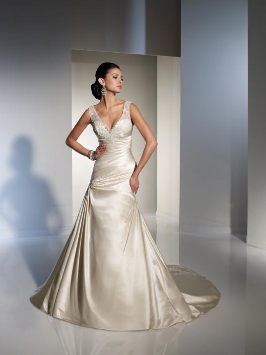 sophia-tolli_bridal_dresses_collection_winter_2012_24