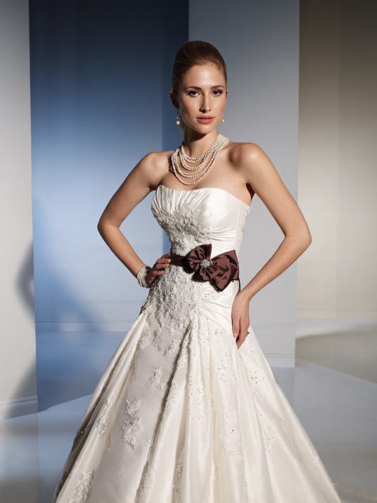 sophia-tolli_bridal_dresses_collection_winter_2012_3