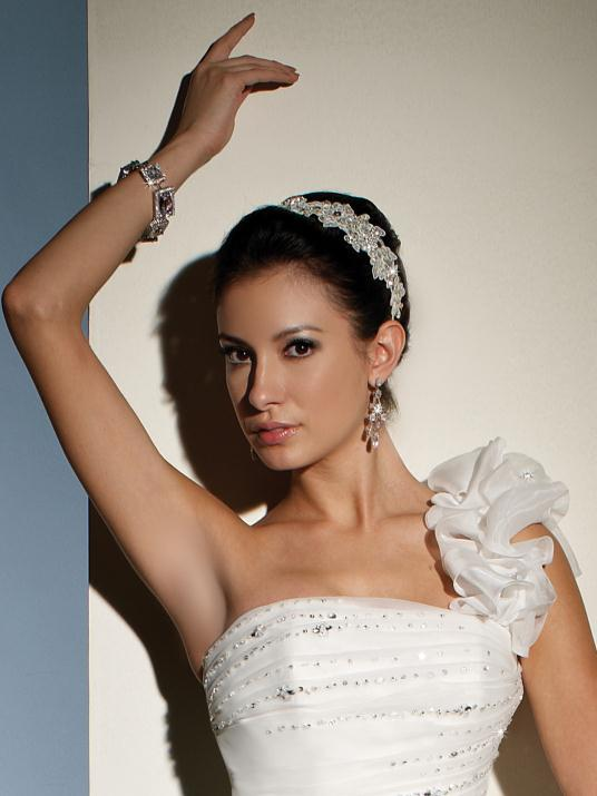 sophia-tolli_bridal_dresses_collection_winter_2012_7