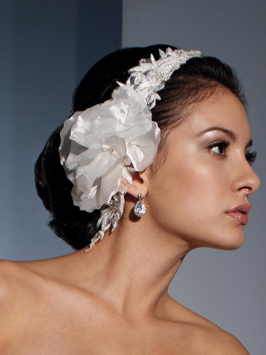 sophia-tolli_bridal_dresses_collection_winter_2012_8
