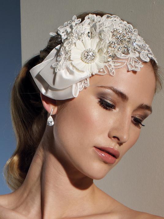 sophia-tolli_bridal_dresses_collection_winter_2012_9