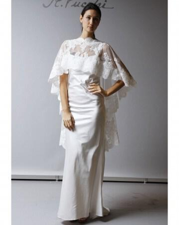 st-pucchi-wedding-dresses-collection-winter-2013_36