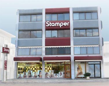 stamper-postis-extension-mallia-2