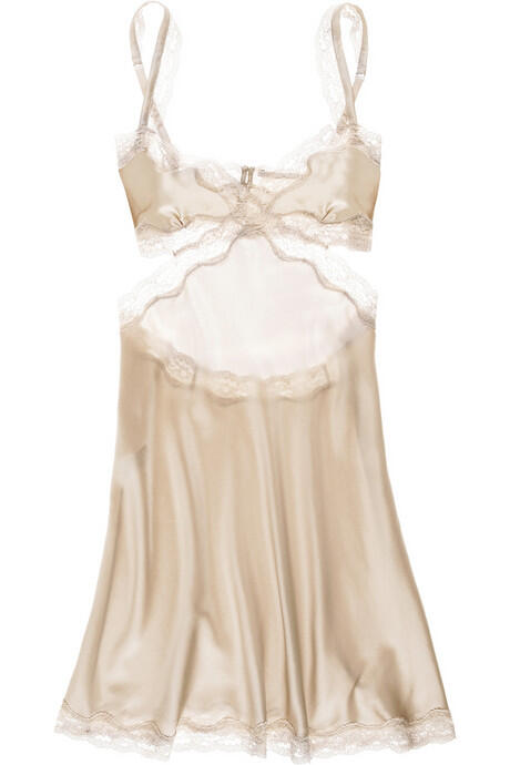 stella_mccartney_bridal_lingerie_1