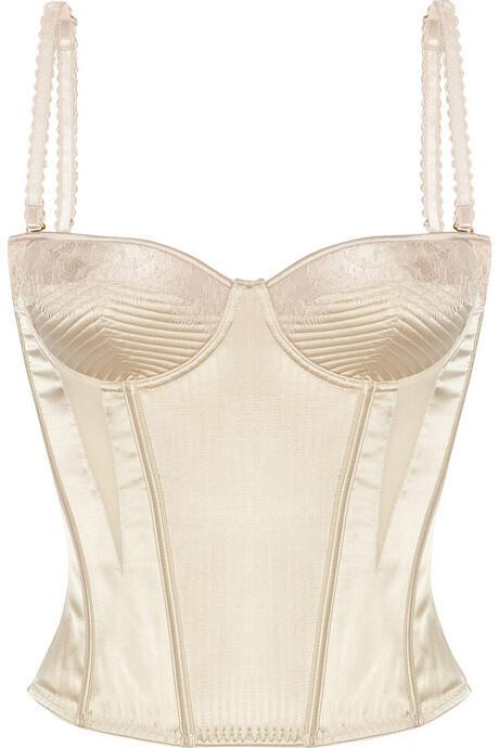 stella_mccartney_bridal_lingerie_3