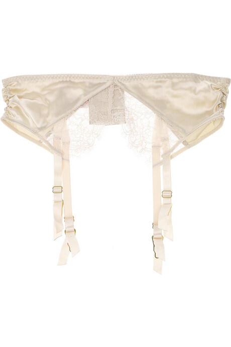 stella_mccartney_bridal_lingerie_5