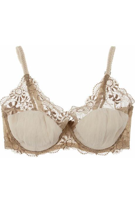 stella_mccartney_bridal_lingerie_6