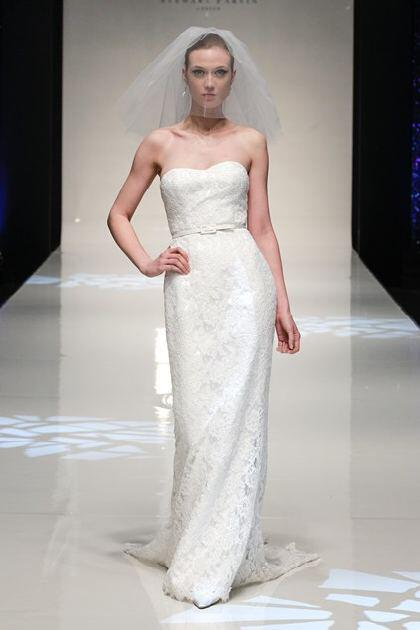 stewart-parvin-bridal-spring-2014-collection_1