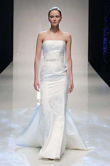 stewart-parvin-bridal-spring-2014-collection_11