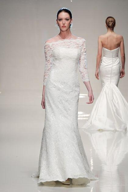 stewart-parvin-bridal-spring-2014-collection_12